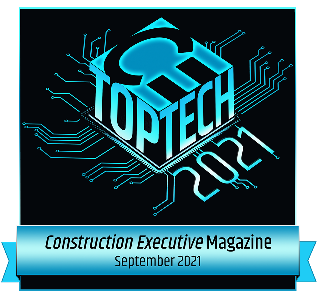 2021_TopTechStandard-Large