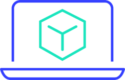 Asset 12PeerAssist Platform Icons (1)