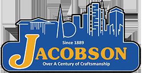 Jacobson & Company Logo