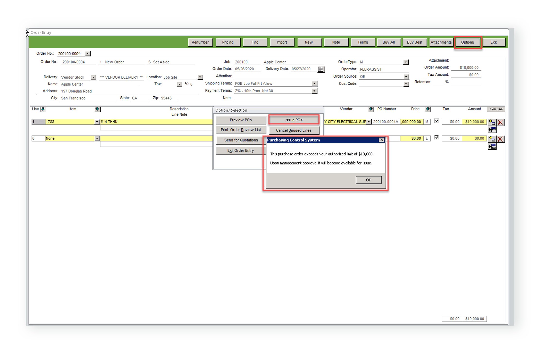 approval-workflow