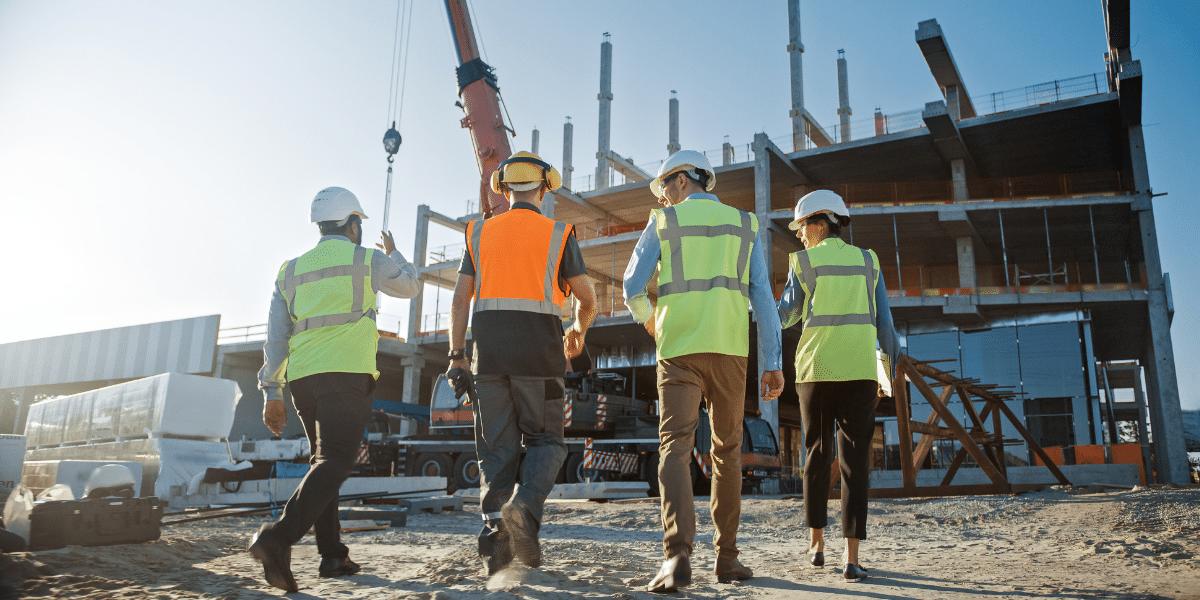 construction-trends-ebook