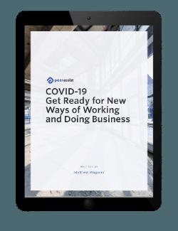 covid-19-ebook-1