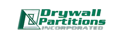 drywall-partitions