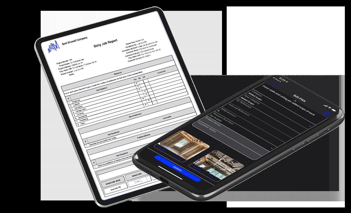 ipad-iphone-screens