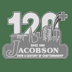 jacobson-company