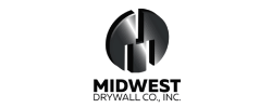 midwest-drywall-case-study