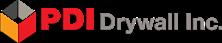 pdi-drywall-logo