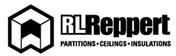 reppert-logo
