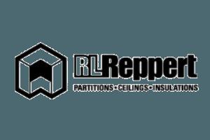 rl-reppert-logo