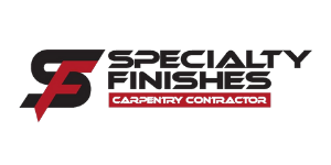 specialty-finishes-logo