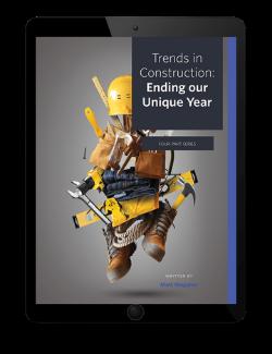 trends-in-construction-ebook-download